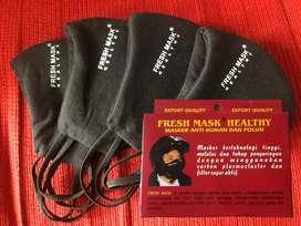 Masker Fresh mask healthy