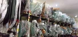 kaca mobil Geely MK kacamobil Geely MK pasang harga distributor