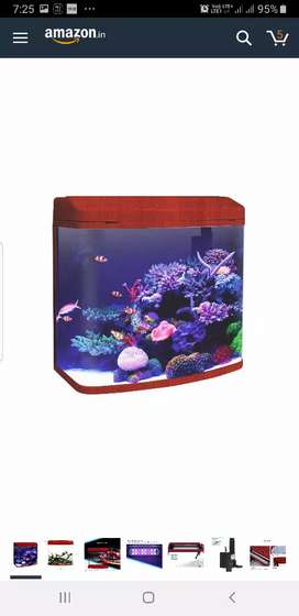 Minjiang aquarium