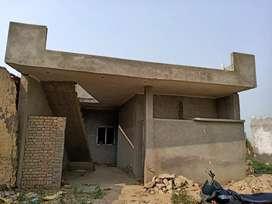 New house aa 4 marle