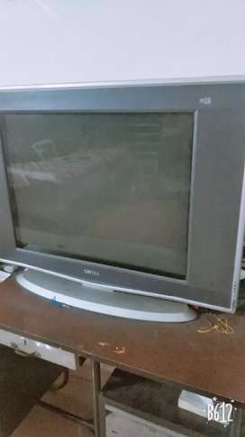 This is nice tv