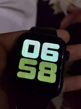 Mobile smart watch 4.4mm for sale ...