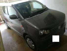 Suzuki ka koi b Modle on easy installment
