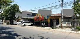 Dijual Bengkel Aktif di Kiaracondong