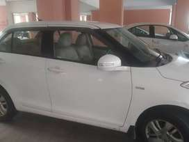 Very good condition and maintained car