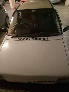 Mehran for Sale in Excellent Condition