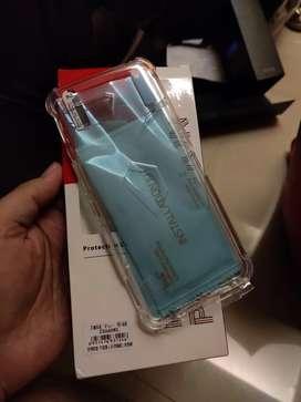 Imak case asus rog phone 2 and hydrogel screen