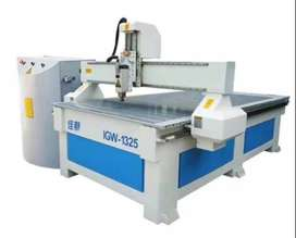 CNC Route  for wood work
