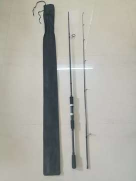 CLASSIQUE 9ft fishing rod.