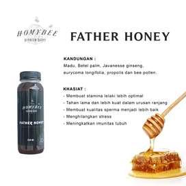 Homy Bee premium