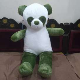 Teddy Bear Shop. Brand new products