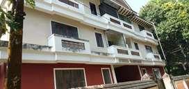 flat for sale at east nada guruvayoor temple