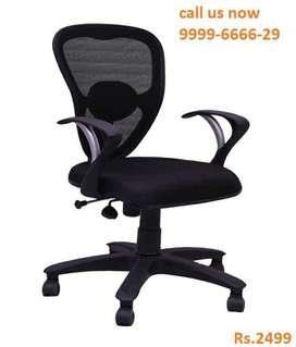 office chair brand new in factory rate