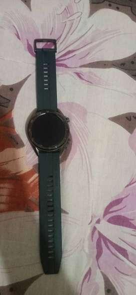 huawei watch gt-d10