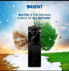 orient water dispenser