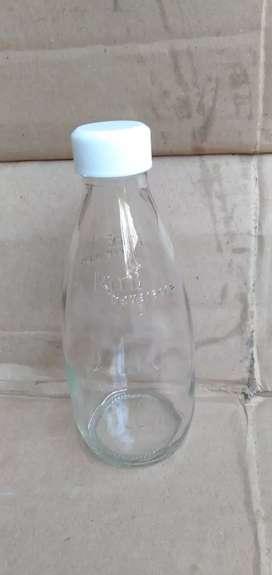 botol limun 250ml