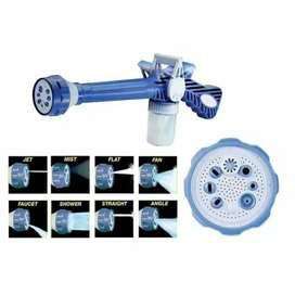 Ez Water Canon Penyemprotan Air