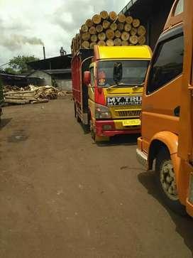 Jasa angkut truk area Sukabumi melayani Area pulau Jawa