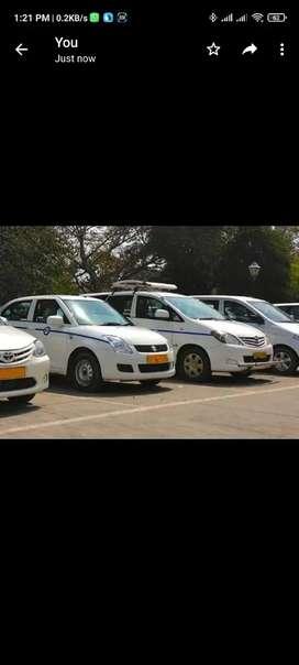 Chandigarh to  jammu taxi service