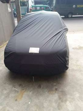 Selimut/cover body cover mobil h2r bandung 25