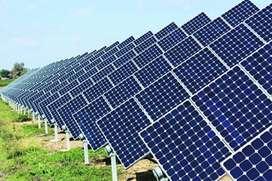 Branded Solar Panels Solar inverter/industry/Subsidy 25 years warranty