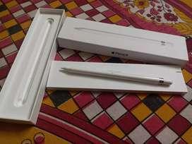Apple pencle..A1603