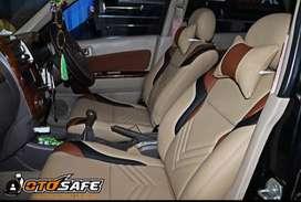 Sarung Jok Mobil - Seat Covers & Accesoriess - Otosafe