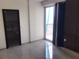 1 BHK  ready to move apartment.