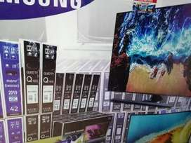 Excellent offer Samsung 32 led box pack 1 year warranty
