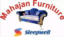 Sofas manufacturing company