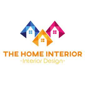 We want a interior designer..
