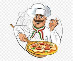Required Sandwich Maker/cook