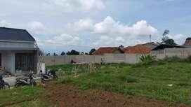 Rumah Tropis Baru Idaman View Indah Bandung Utara dekat Sariwangi