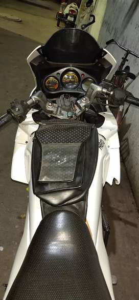 Going to home town want to sell my bike