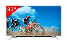 LED tv Sharp 32 inci Promo Super murah