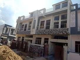 90% बैंक लोनेबल 3.67 लाख सबसिडी jda एप्रुव्ड स्वतन्त्र मकान गोकुलपुरा