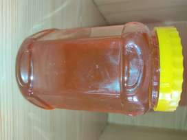 Honey (Acacia/Palosa) from Sawat