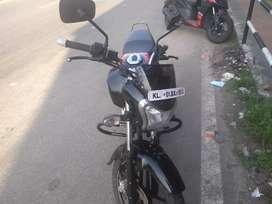 BAJAJ V15 in good condition
