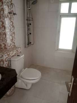 2BHK FALT FOR RENT INDIRAPURAM,