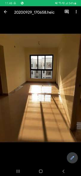 Rent house in Golden dream khooni taloja