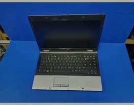 HP probook 6450B, core i5