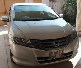 HONDA, City-1.3, Model-2013 late..earlier 2014.