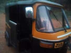 Auto taxi  kottakkal permit
