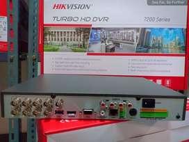 Kamera cctv online Outdoor Jovision 1.3 Megapixel HD 720p New