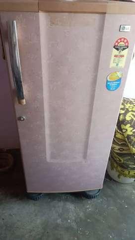 Freeze Washing Machine Repairing