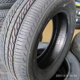 Ban Tubles Grandmax Accelera Eco Plush 165 80 R13