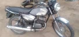 Udumalaipet varatharajapuram bike rate=50,000