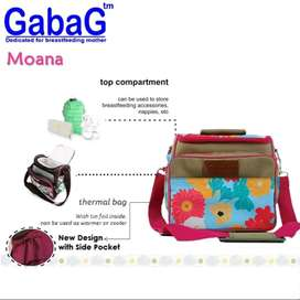 Tas Asi Cooler Bag Gabag Moana