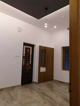 2 bhk apartment at edapally pathadipalam metro near