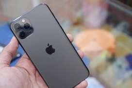 iPhone 11 Pro 256Gb iBox (23)